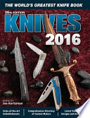 Knives 2016