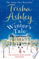 download ebook a winter's tale: a festive winter read from the bestselling queen of christmas romance pdf epub