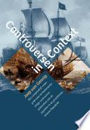 Controversen in context