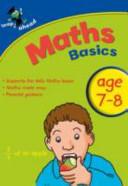Maths Basics 7 8