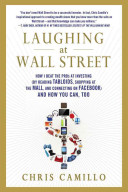 Laughing at Wall Street The Wildly Successful Children S Show