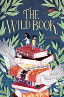 The Wild Book  Yonder