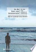 In De Ban Van Levensvisie
