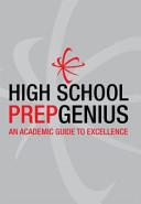 High School Prep Genius