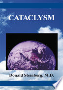 download ebook cataclysm pdf epub