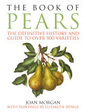The Book of Pears