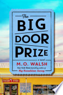 The Big Door Prize PDF