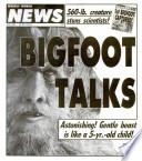 Jun 4, 1991