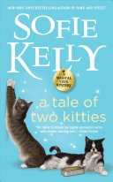 Tale of Two Kitties