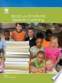 Social and Emotional Aspects of Learning