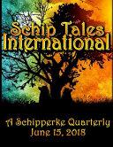 Schip Tales International