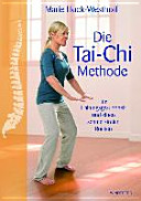 Die Tai Chi Methode