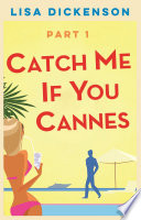 Catch Me if You Cannes: