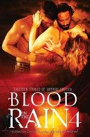 Blood in the Rain 4