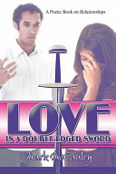 Love Is a Double-Edged Sword