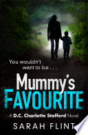 Mummy s Favourite