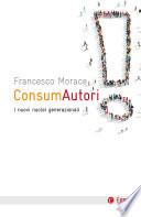ConsumAutori
