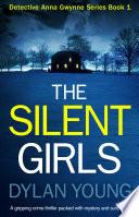 The Silent Girls Book PDF