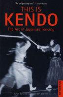 download ebook this is kendo pdf epub