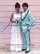 Book Prom Night