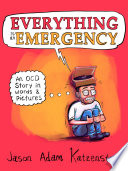 Everything Is an Emergency Book PDF