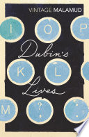 Dubin's Lives