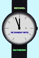 The Doomsday Watch
