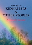 download ebook the best kidnappers and other stories pdf epub