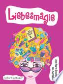Das magische Buch 2   Liebesmagie