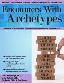 Encounters With Archetypes