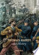 Thomas Hardy and History