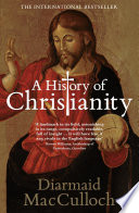 Ebook A History of Christianity Epub Diarmaid MacCulloch Apps Read Mobile