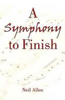 A Symphony to Finish