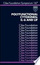 Polyfunctional Cytokines