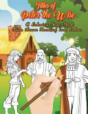 Tales of Peter the Wise