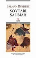 Soytari Salimar book