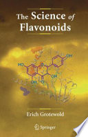 The Science of Flavonoids
