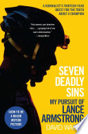 Seven Deadly Sins : directed by stephen frears (high fidelity, the queen,...