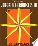 Ebook Joteria Chronicles III Epub Xicano Sol Apps Read Mobile
