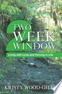 Two Week Window