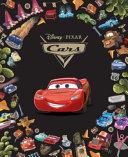 Cars Disney Pixar Classic Collection 24
