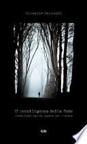 L'intelligenza della fede