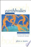 Earthbodies