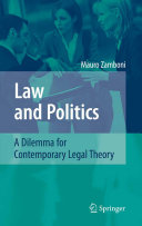Law and Politics