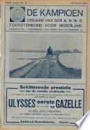 Mar 27, 1914