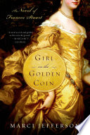 Girl on the Golden Coin