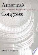 America s Congress