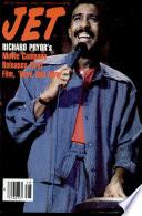 Nov 28, 1983