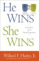 He Wins  She Wins