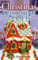 Christmas Decorating   Crafts
